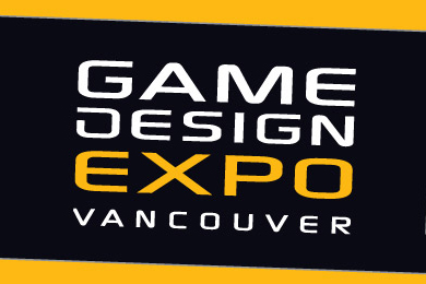 Game-Design-Expo-2013