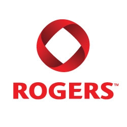 LTE Network Rogers