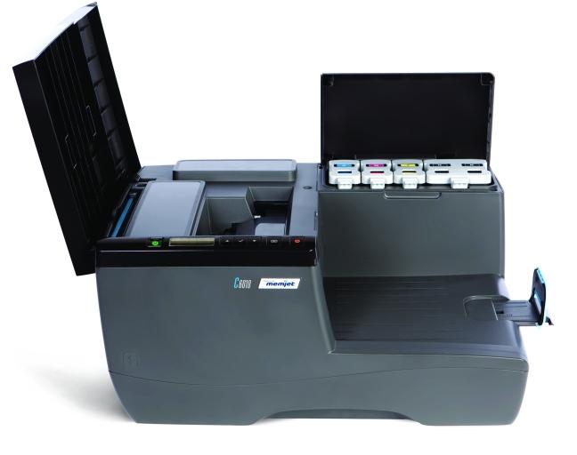 C6010 Printer