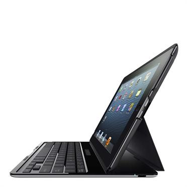 Belkin Ultimate iPad Case