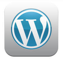 wordpress crunching