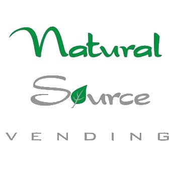 naturalsourcevending