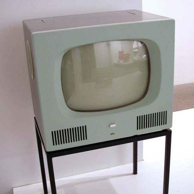 Classic TV