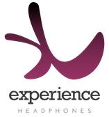 experienceheadphoneslogo