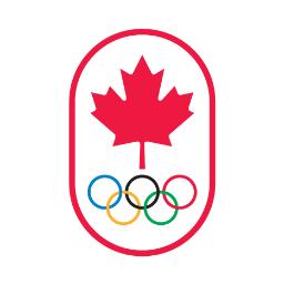 Canadian Olympic Team