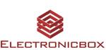 ElectronicBox