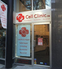 cellclinic