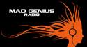 Mad Genius Radiothumbnail