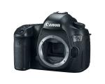 Canon EOS5dsr