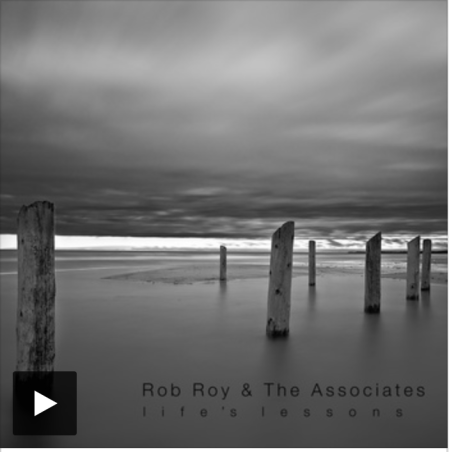 Rob Roy and the Associates