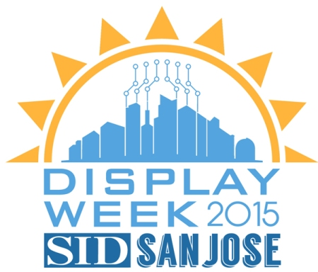 displayweek2015