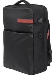 hp gaming backpack