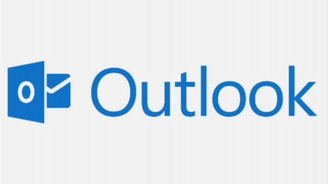 outlook share calendar greyed grayed out